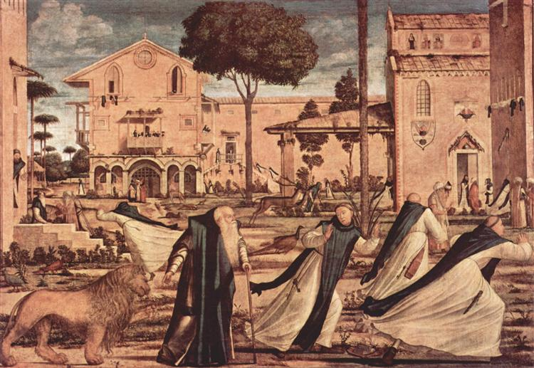 carpaccio_st-jerome-and-lion-in-the-monastery.jpg