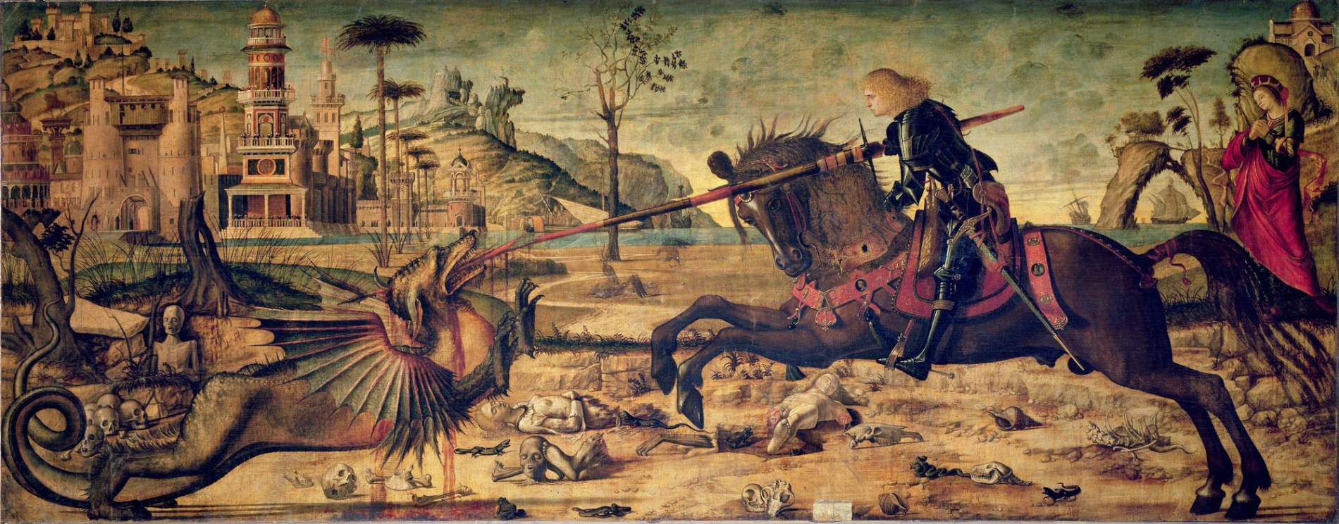carpacciost-george-killing-the-dragon-1507-v2.jpg