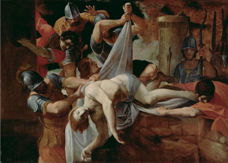 carracci-stseb-thrown-into-cloacamaxima-1612_1.jpg