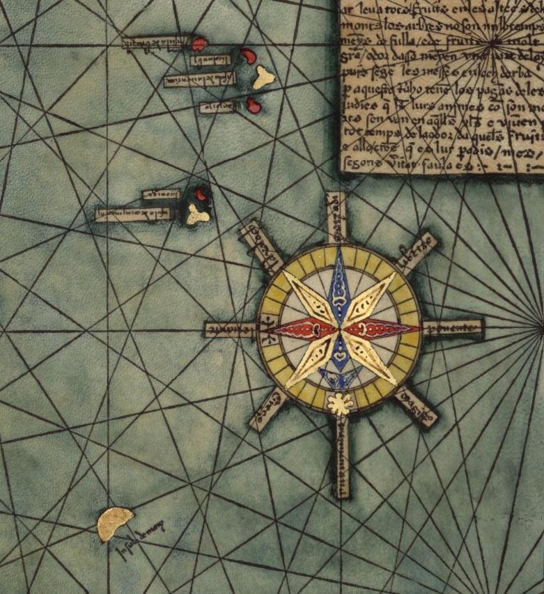 catalan-atlas-1375-detail-compassrose.jpg