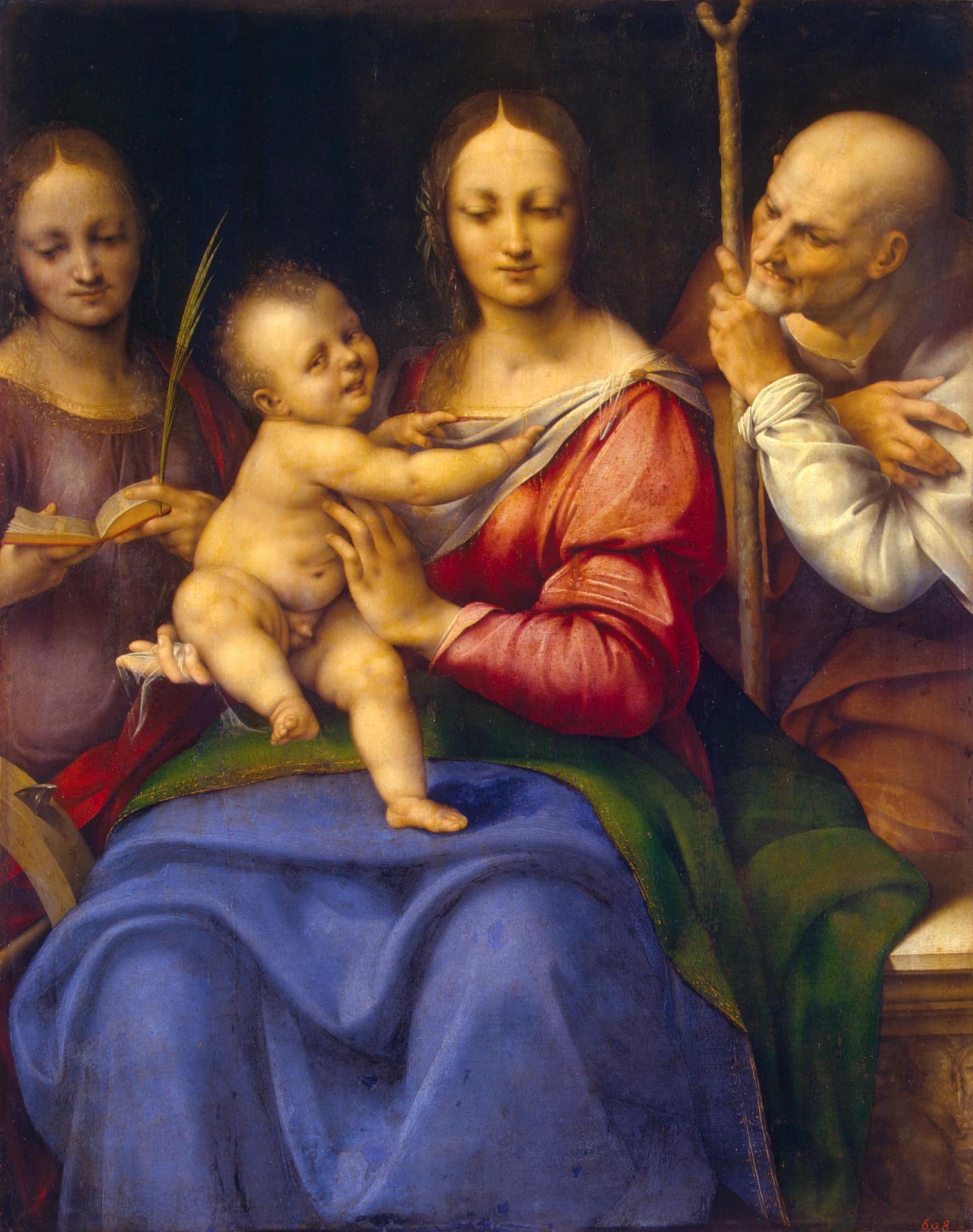cesare-dasesto-madonna-gyermek-sztkatalin1515-1520.jpg