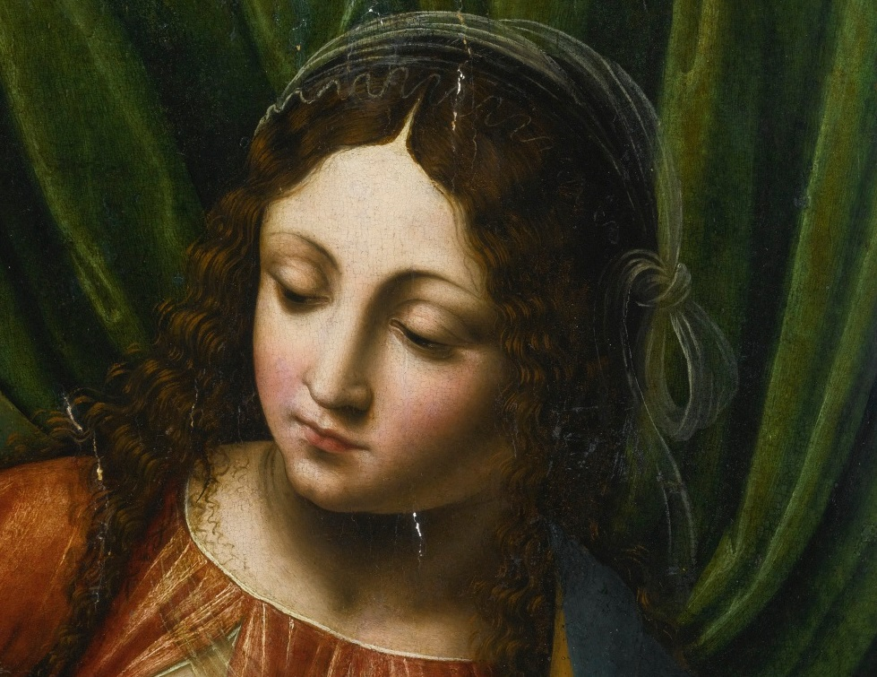 cesare-magni-madonna-gyermekdet-1530k.jpg