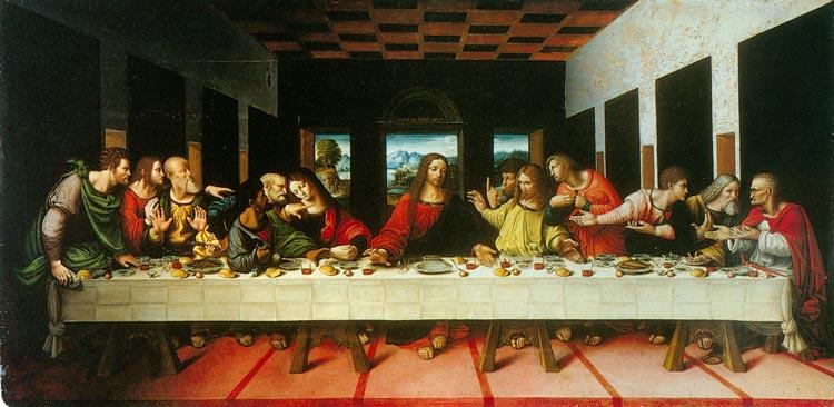 cesare-magni_copia_cenacolo_1520c.jpg