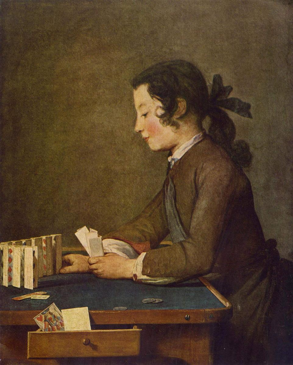 chardin-the-house-of-cards-1737_jpg_hd.jpg