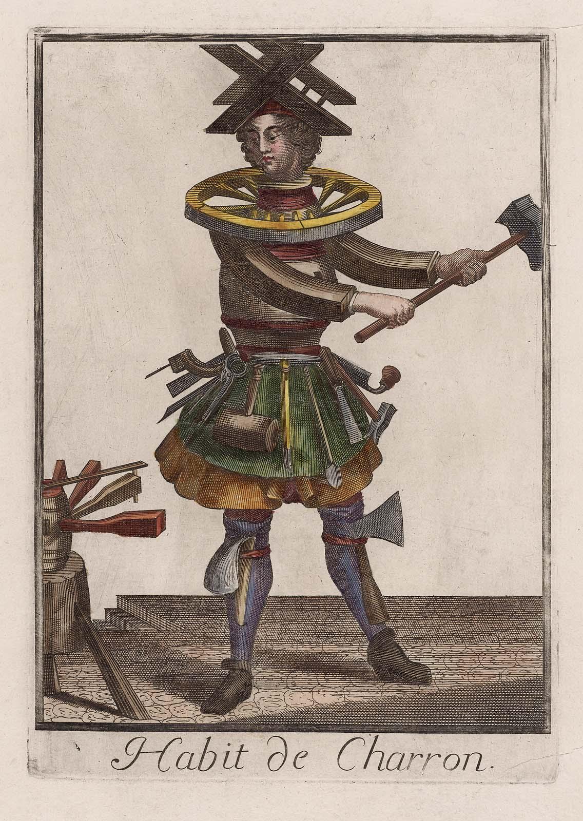 charron-wheelwright.jpg