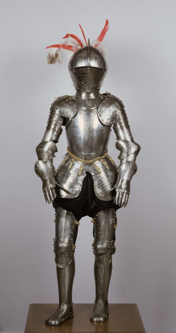 child-armor-end16thc.jpg