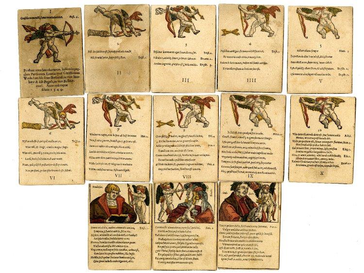 christianwechel-playingcard-ovid.jpg
