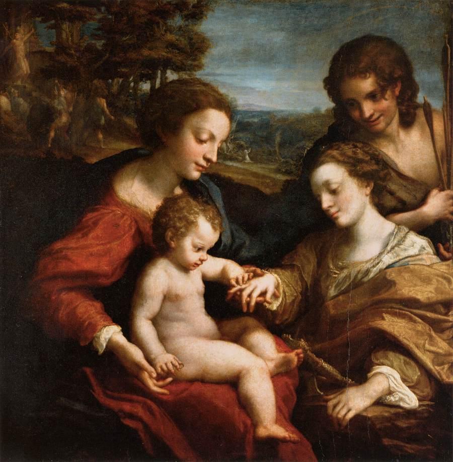 correggio-mystic_mar-1526-7.jpg