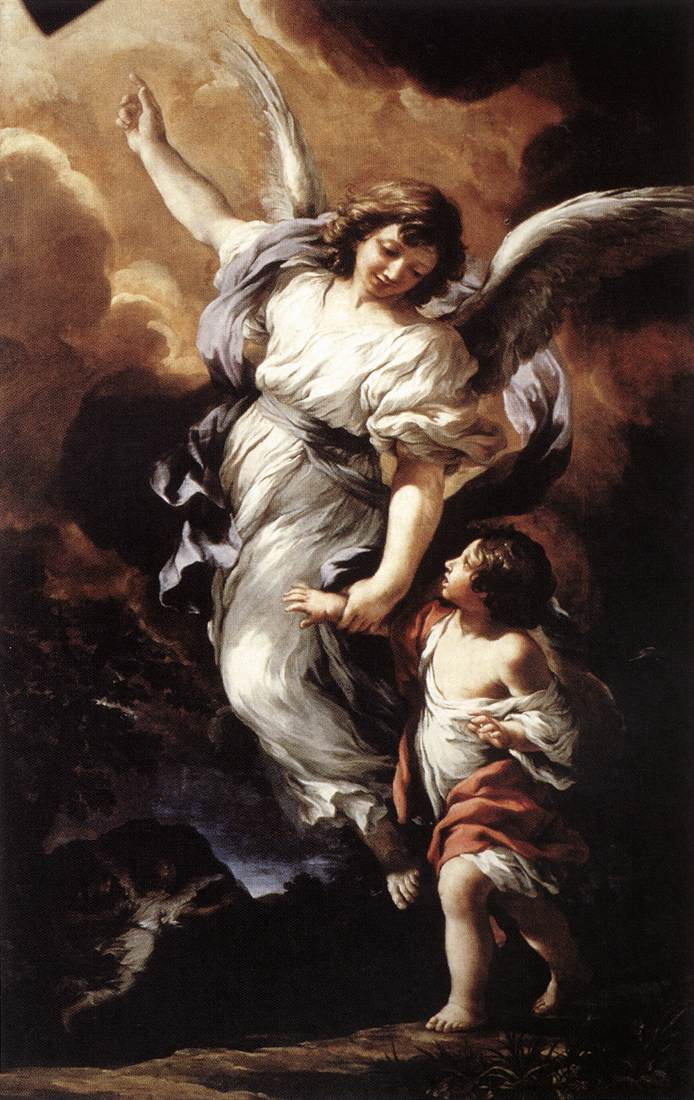 cortona-angel-1656.jpg