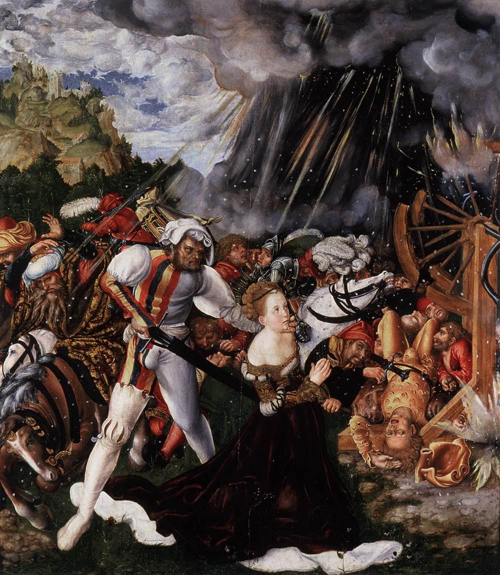 cranach-beheadcat-1504-5.jpg