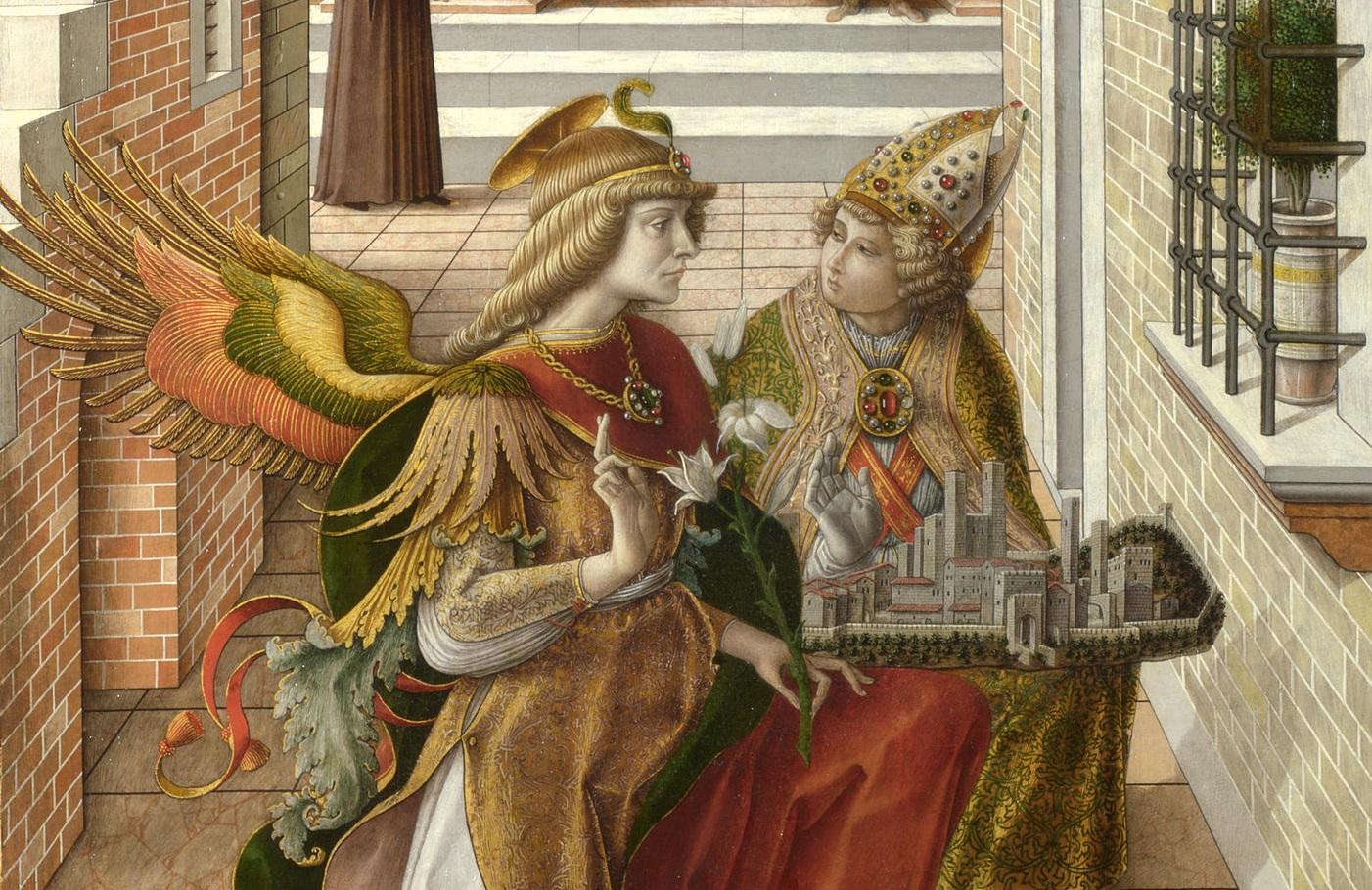 crivelli-annun-1486.jpg