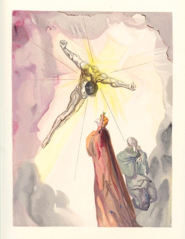 dali-apparition-of-christ.jpg