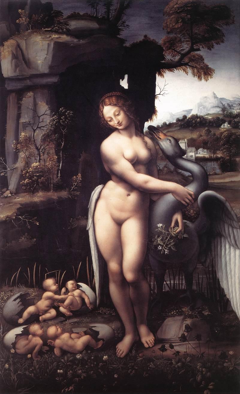 davinci-leda-uffizi-1510.jpg