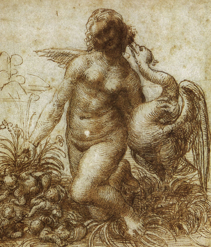 davinci-study-for-the-kneeling-leda-1506.jpg