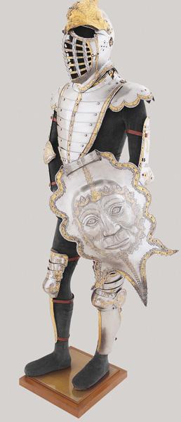 desideriushelmscmid-armor-charlesv-1525.jpg
