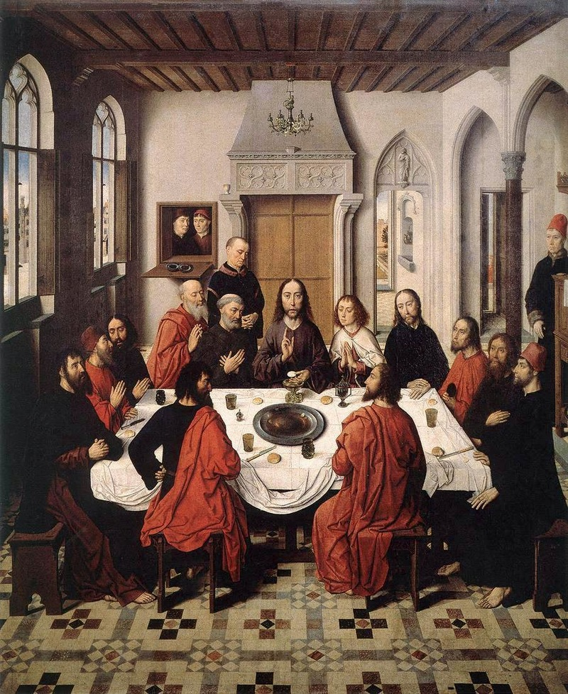dieric-bouts_the-last-supper.jpeg
