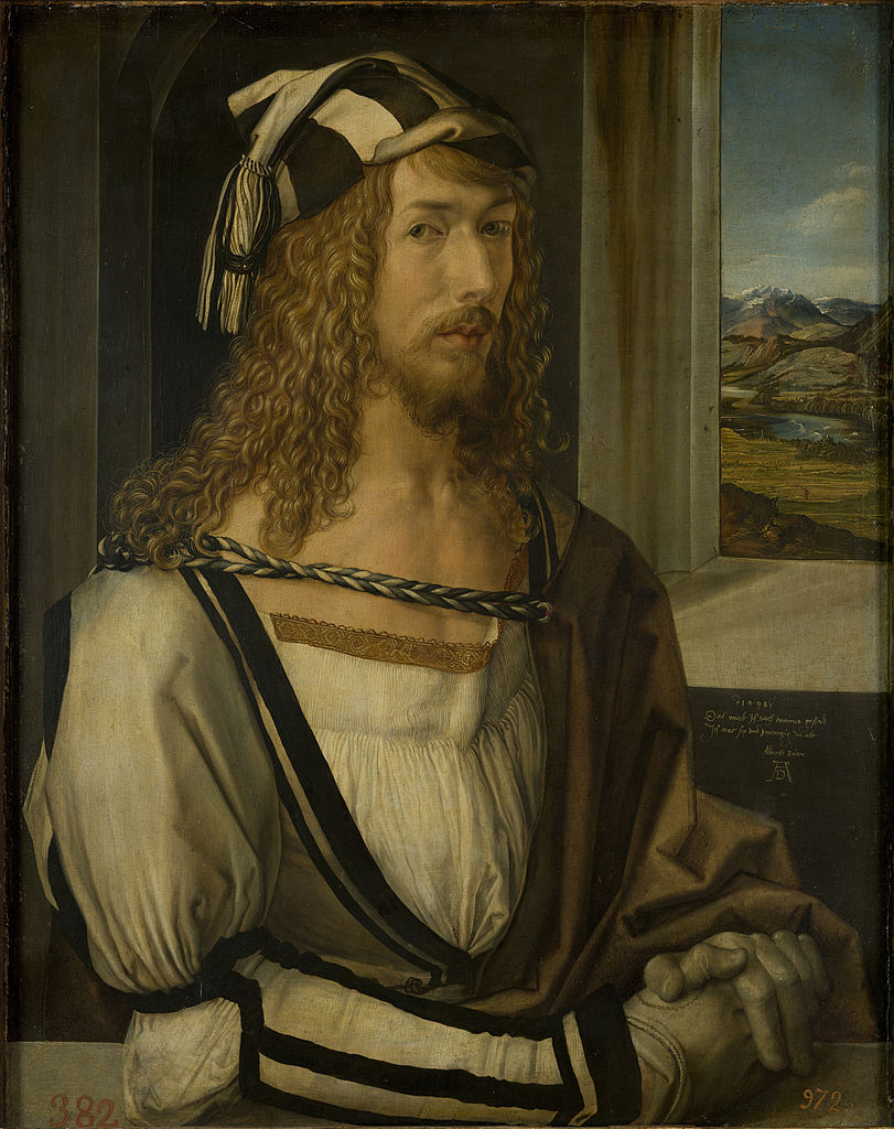 durer-age26from_prado_in_google_earth.jpg