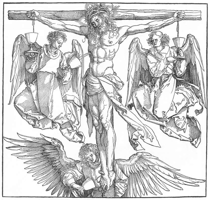 durer-kriszt-1523-25.jpg