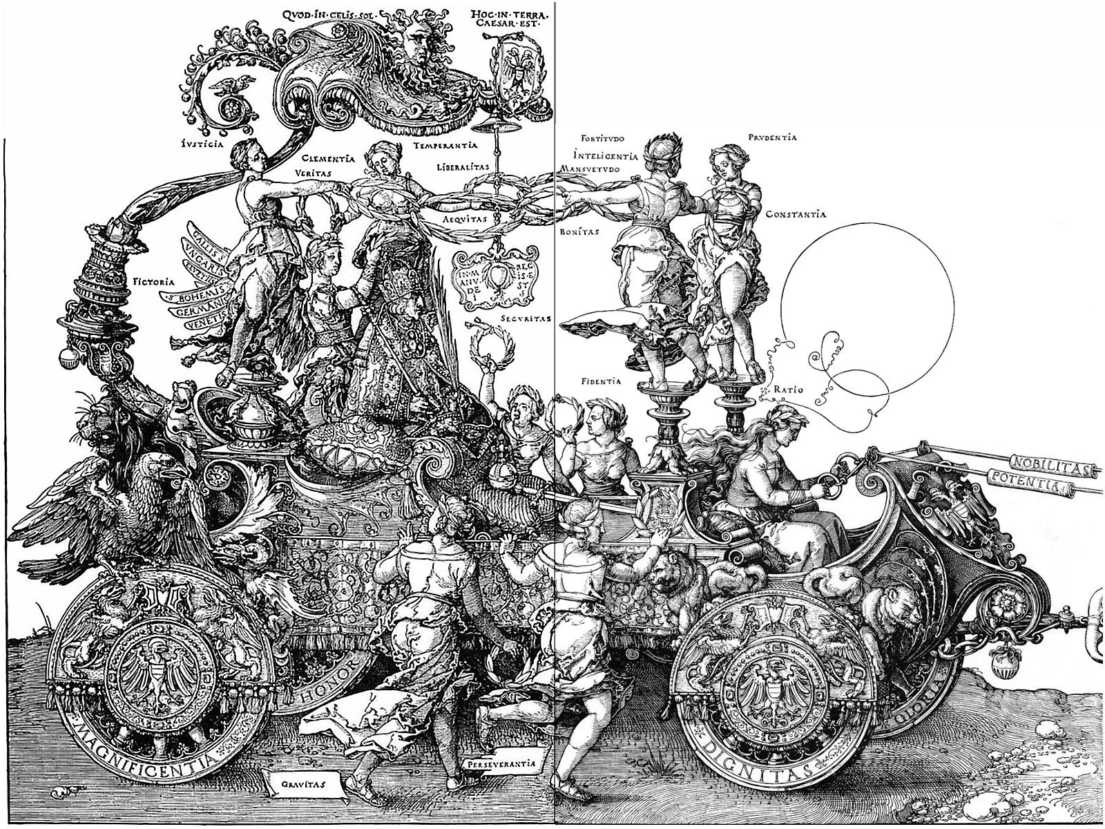 durer-large-triumphal-chariot.jpg