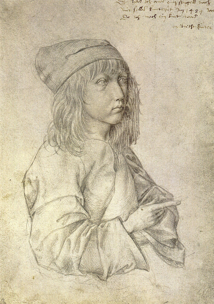 durer-self-portrait-at-the-age-of-thirteen.jpg