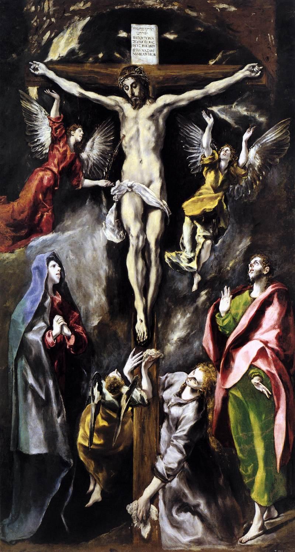 elgreco-crucifixion.jpg