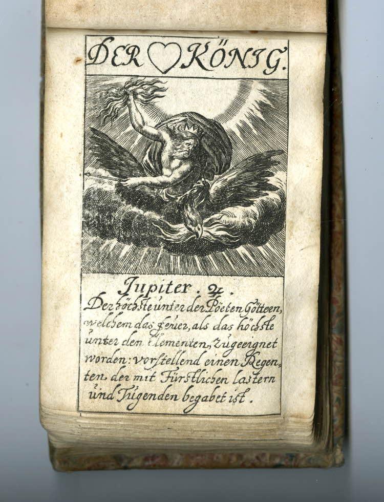 endter-mytologischespielkarte.jpg