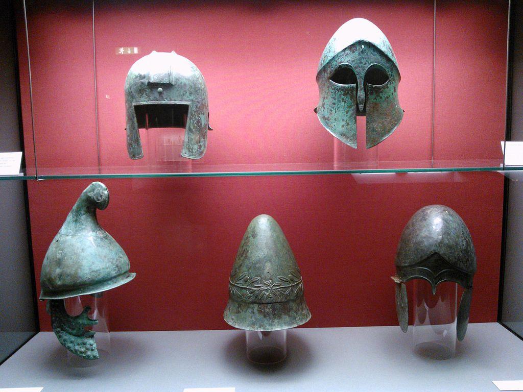five_ancient_greek_helmets.jpg