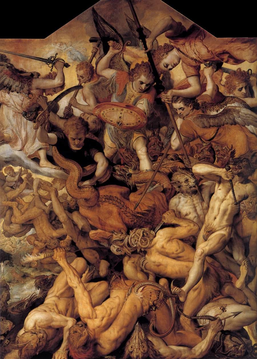 floris-rebellio-1554.jpg