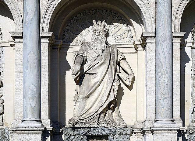 fontana_dell_acqua_felice_statue_of_moses_1.jpg