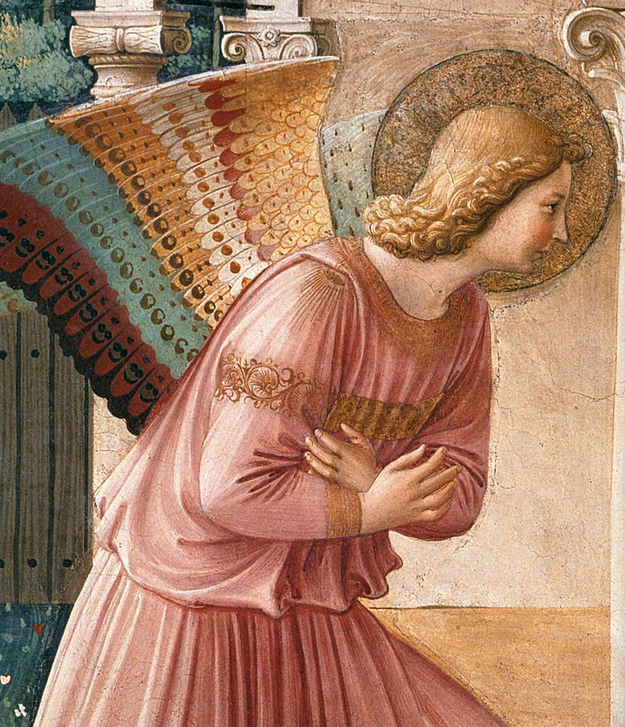 fra_angelico-annun-1442-43.jpg