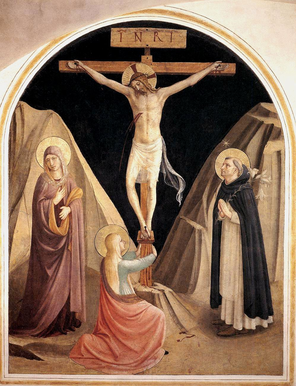 fra_angelico_crucifixion_with_the_virgin_mary_magdalene_and_st_dominic_cell_25.jpg
