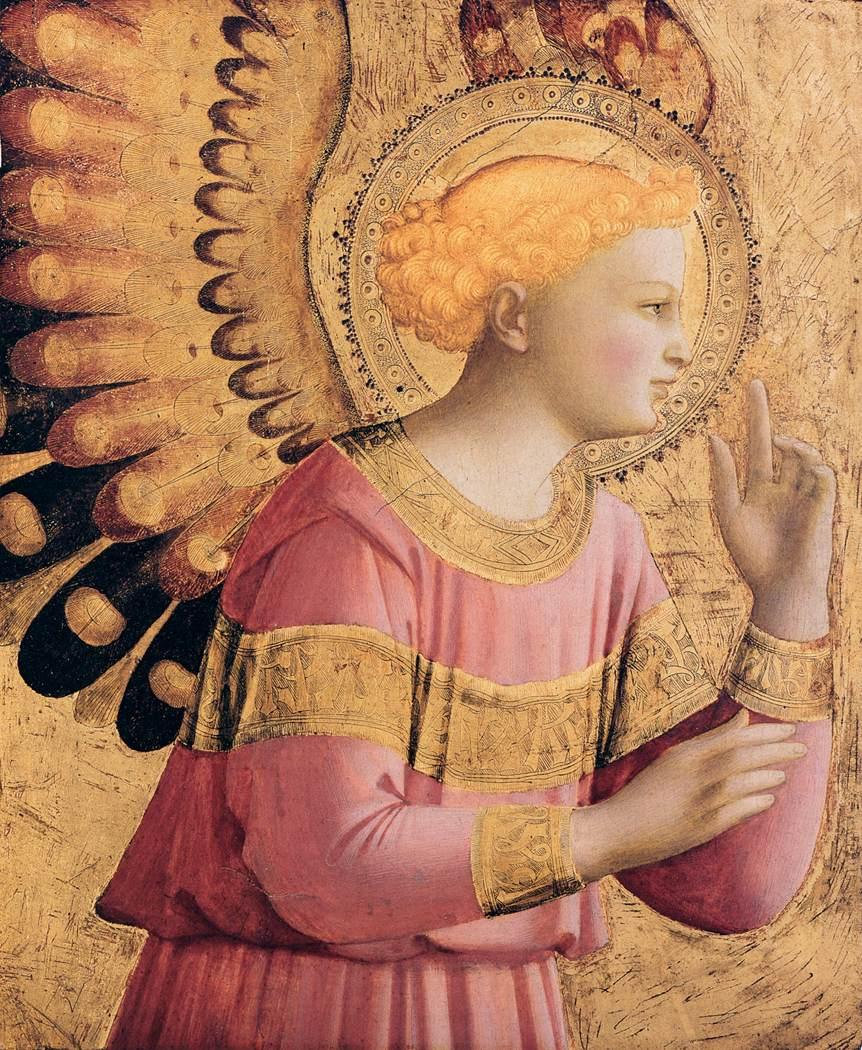fraangelico-annun-1431-32.jpg