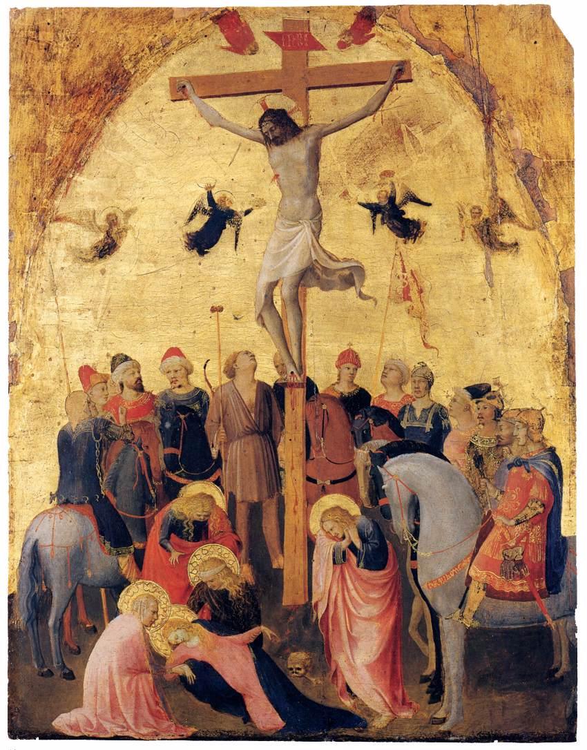 fraangelico-crucif.jpg