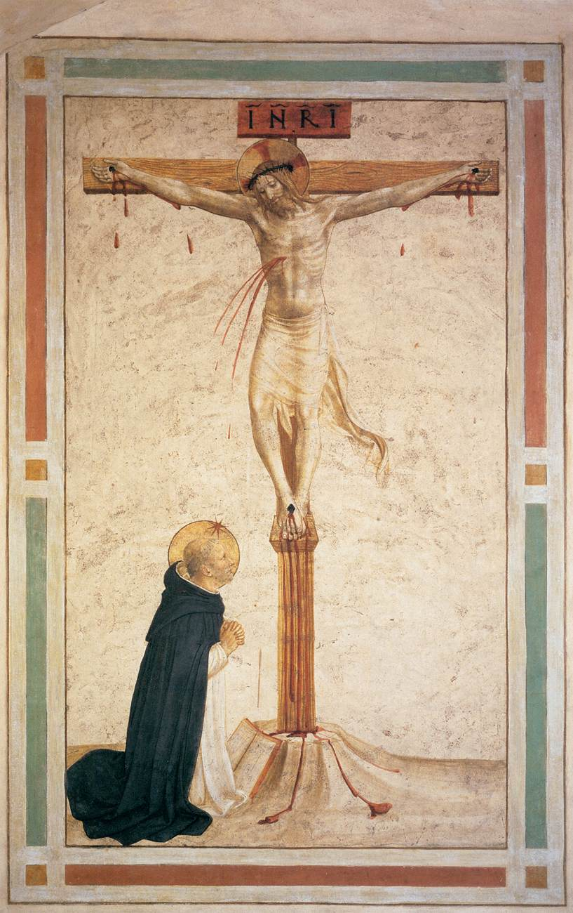 fraangelico-crucifixion-with-st-dominic.jpg