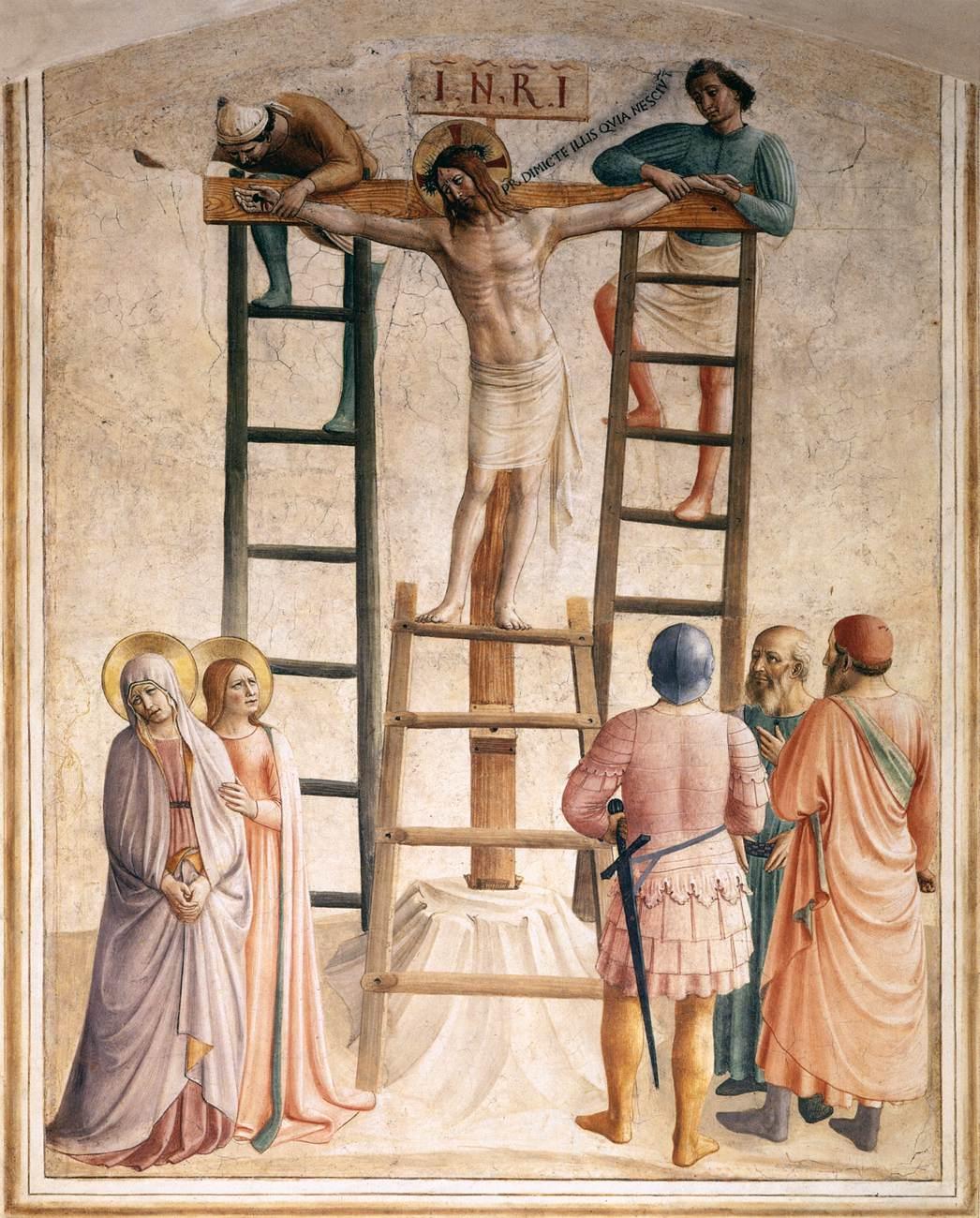 fraangelico-nailing-of-christ.jpg