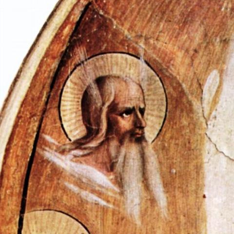 fraangelico-transfiguration-detail_1.jpg