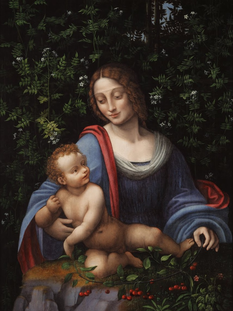francesco_melzi_madonna_and_child_in_a_jasmine_bower-1520c.jpg