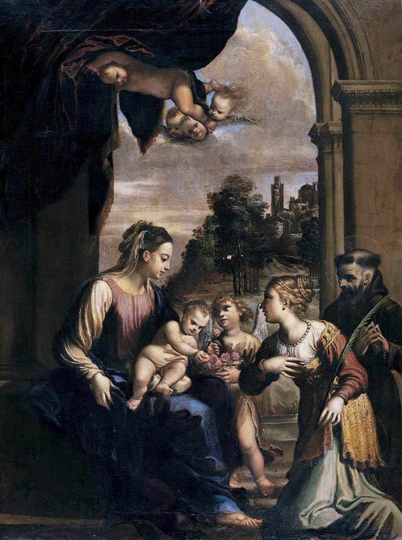 francescobrizio-madonna-stcatstfran-1610-12.jpg