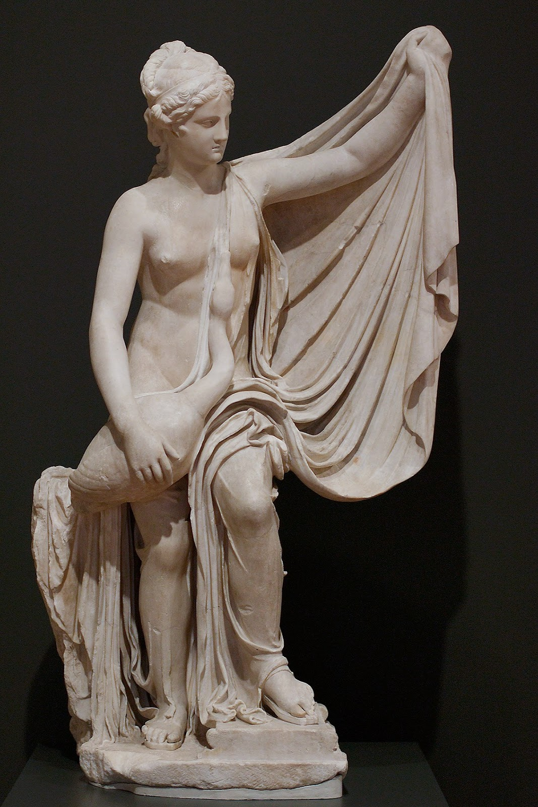 getty-sculpture-leda-roman-1st-cent-ad.jpg