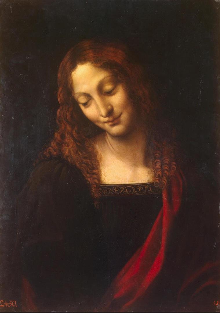 giampetrino-stjohn-1530s.jpg