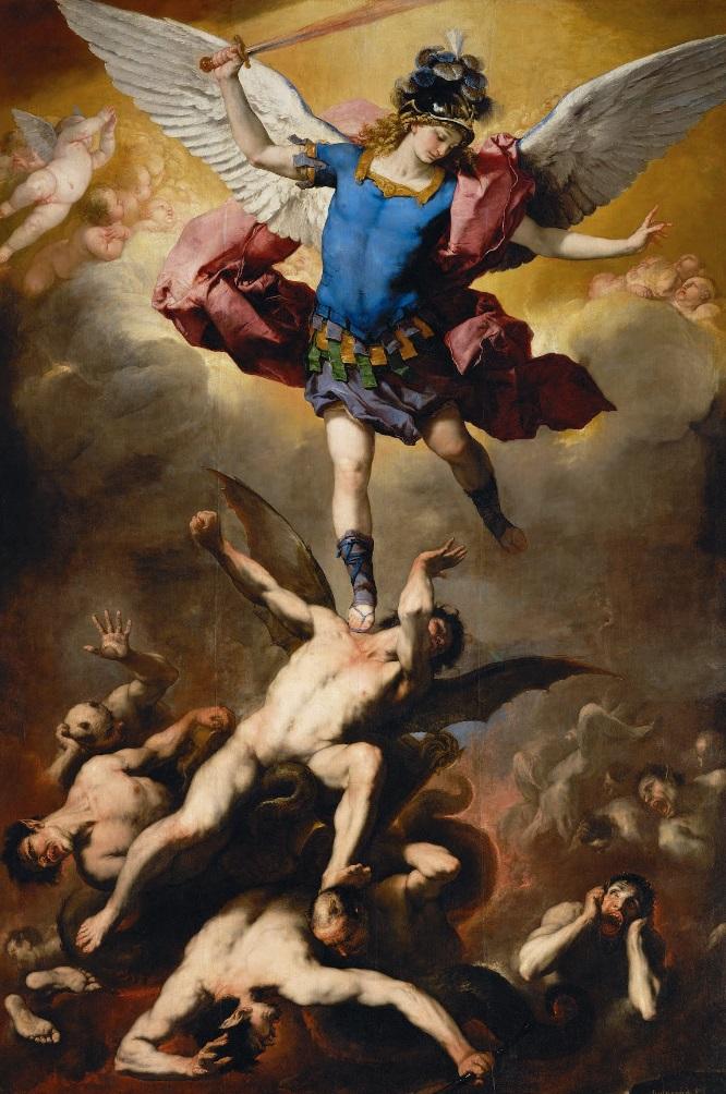 giordano-laz-angy-1666.jpg