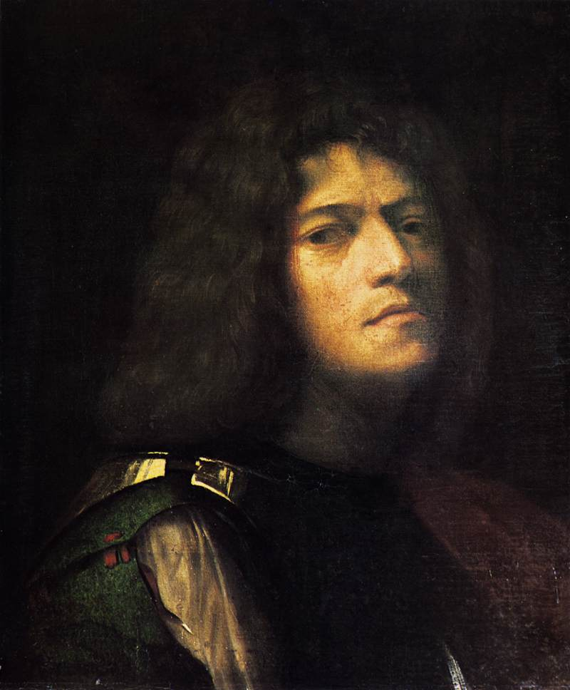 giorgione-self-portrait.jpg