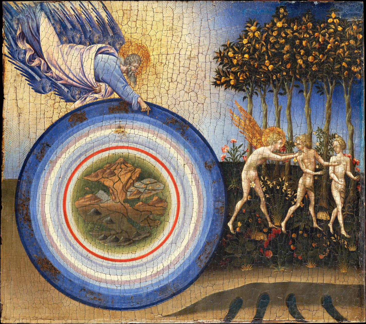 giovanni-di-paolo-creation-and-the-expulsion-from-the-paradise-1445c.jpg