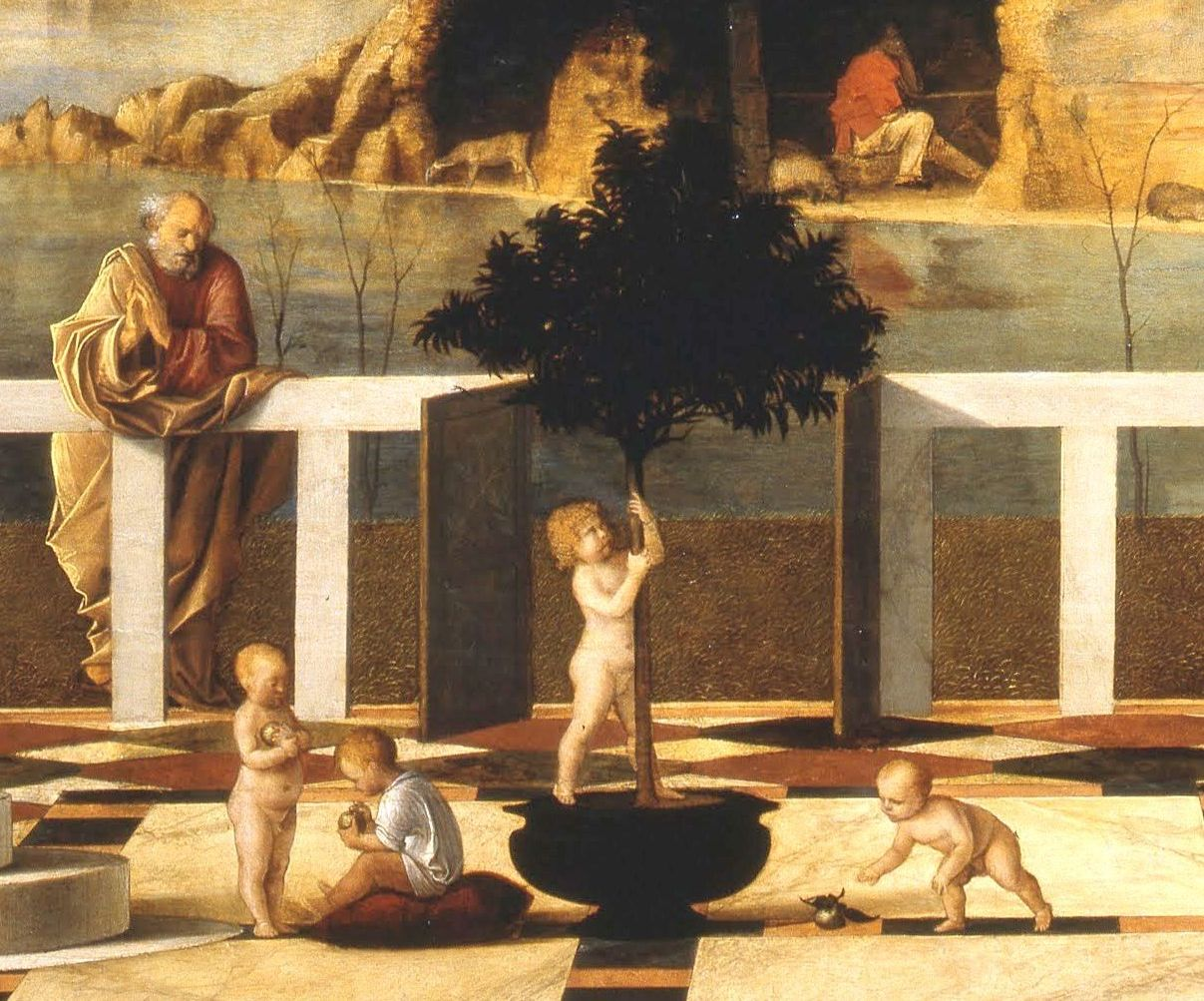 giovanni_bellini-allegoria_sacra-detail3.jpg