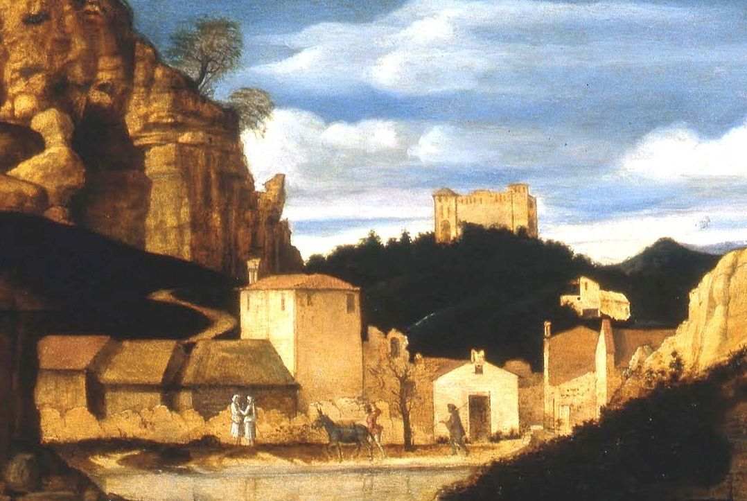 giovanni_bellini-allegoria_sacra-detail6.jpg