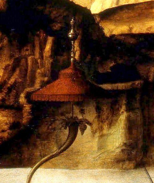 giovanni_bellini-allegoria_sacra-detail8.jpg