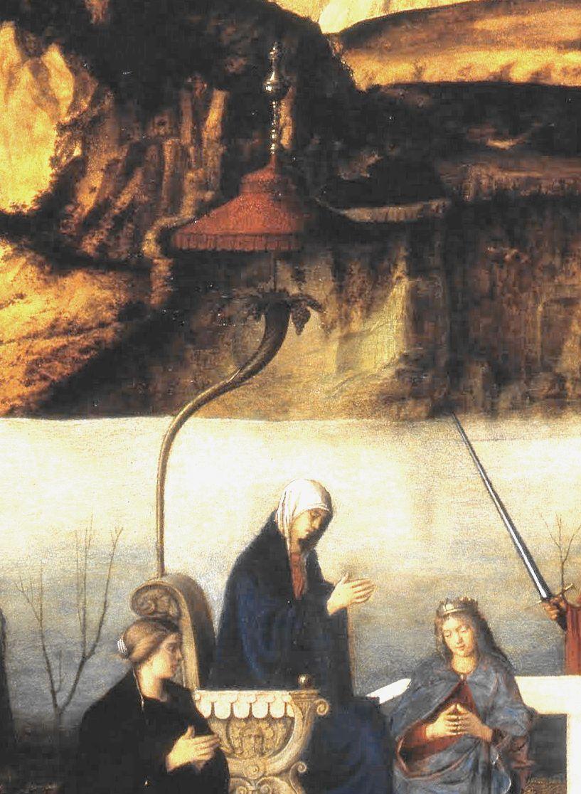 giovanni_bellini-allegoria_sacra-detail9.jpg