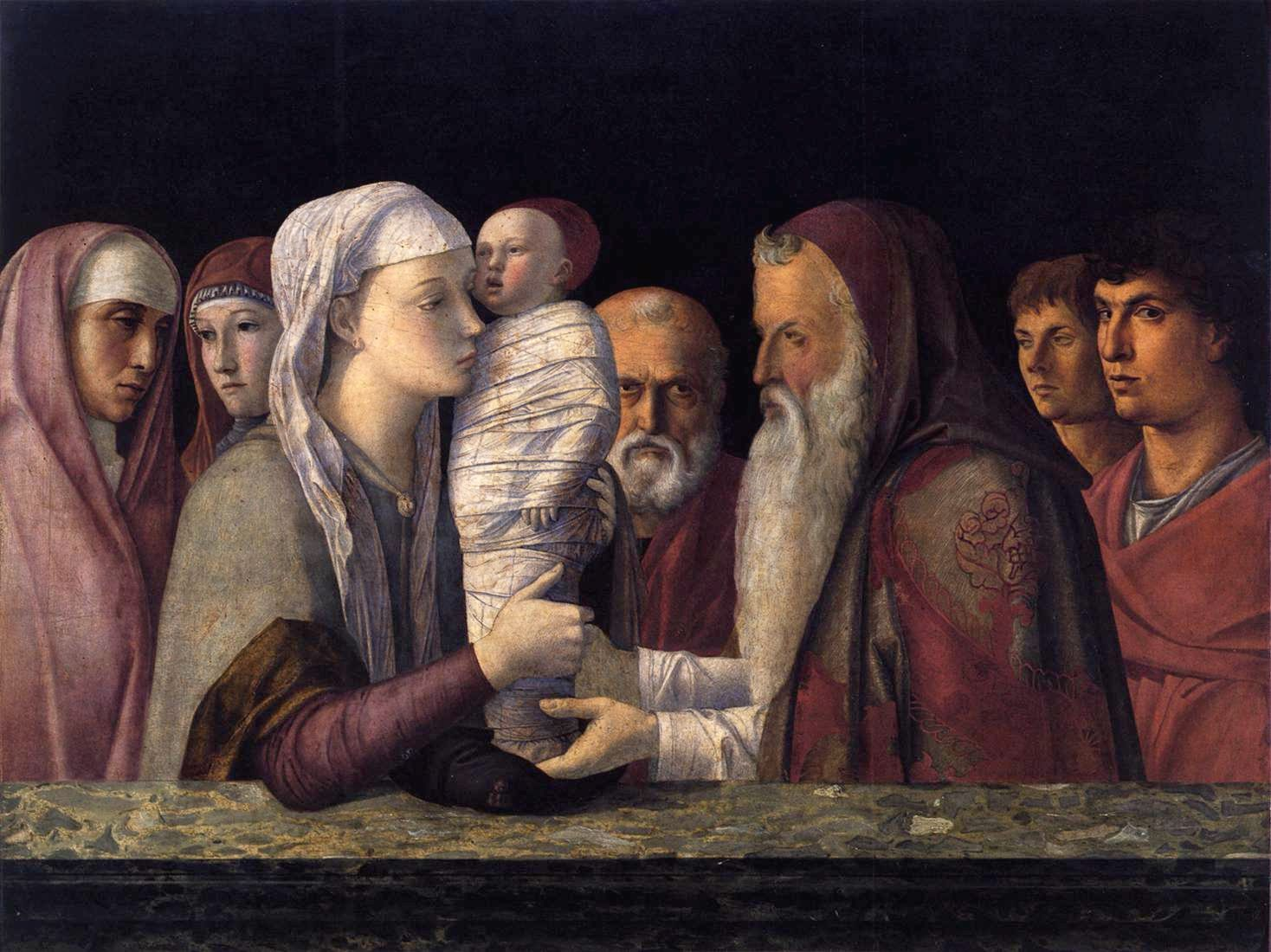 giovanni_bellini_presentation_at_the_temple_wga01642.jpg
