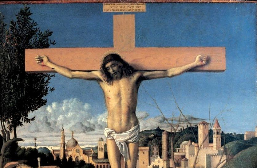 giovannibellini-crucifixion-det.jpg