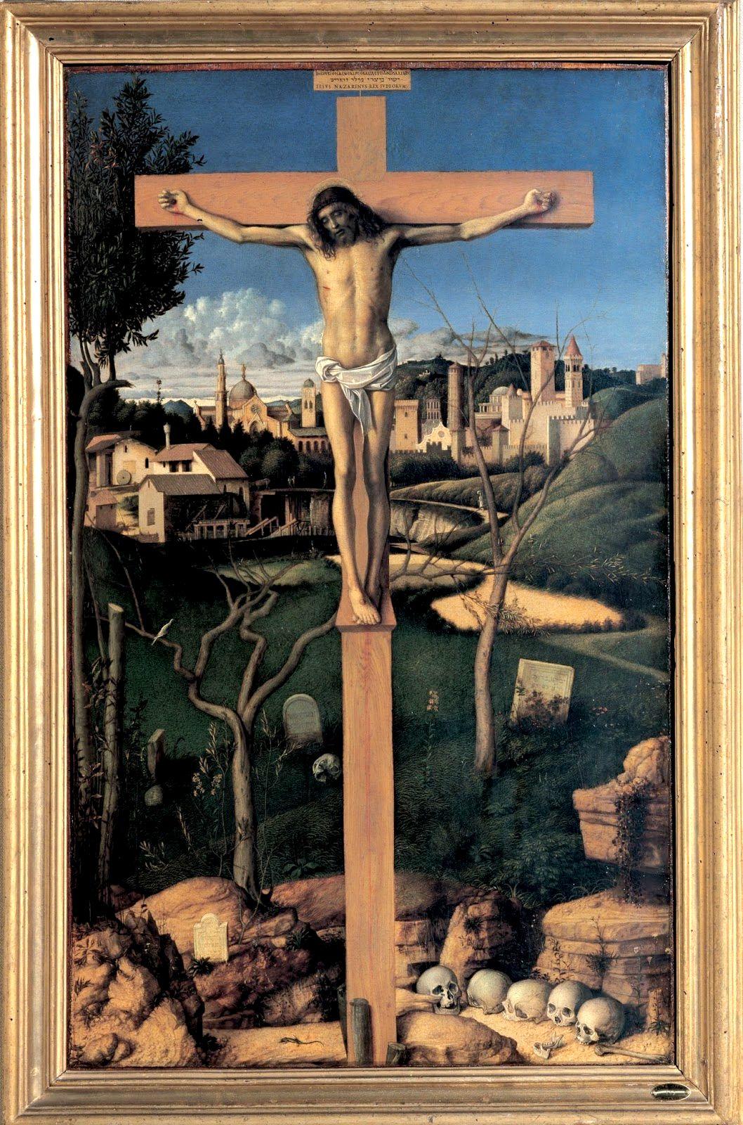 giovannibellini-crucifixion.jpg